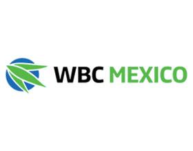 世界竹子代表大会 World Bamboo Congress