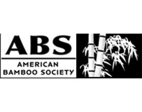 美国竹子协会