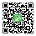 qrcode_for_gh_860547e75f28_430ss