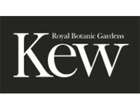 英国皇家植物园邱园KEW