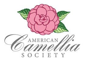 美国茶花协会  AMERICAN CAMELLIA SOCIETY