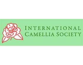 国际茶花协会 International Camellia Society