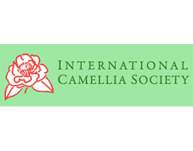 国际茶花协会 International Camellia Society