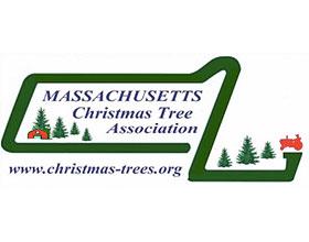 美国马萨诸塞州圣诞树协会 Massachusetts Christmas Tree Association