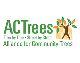 社区树木联盟 Alliance for Community Tree(ACTrees)