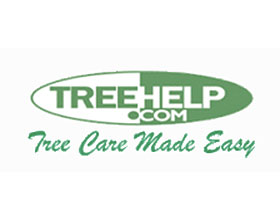 树木帮助 TreeHelp.com