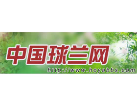 中国球兰网
