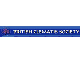 英国铁线莲协会,The British Clematis Society (BCS)