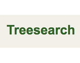树木检索 Treesearch