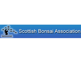 苏格兰盆景协会,Scottish Bonsai Association (SBA)