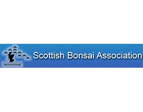 苏格兰盆景协会,Scottish Bonsai Association (SBA)