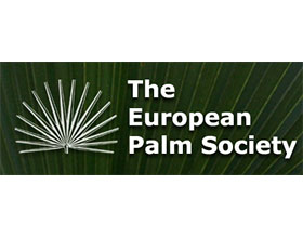 欧洲棕榈协会 European Palm Society(EPS)