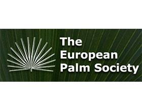 欧洲棕榈协会 European Palm Society(EPS)