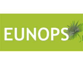 欧洲棕榈科学家网络 European Network of Palm Scientists(EUNOPS)