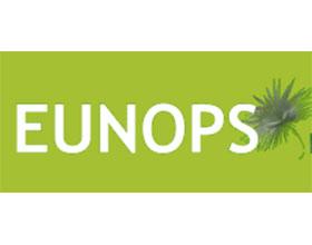 欧洲棕榈科学家网络 European Network of Palm Scientists(EUNOPS)