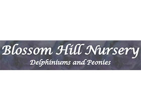 花山苗圃Blossom Hill Nursery