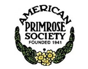 美国樱草协会 American Primrose Society(APS)