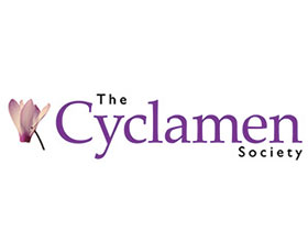 英国仙客来协会 The Cyclamen Society