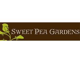 香豌豆花园 Sweet Pea Gardens
