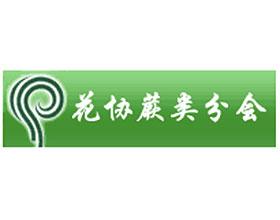 中国花卉协会蕨类分会