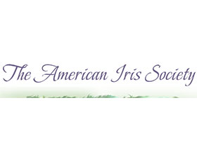 美国鸢尾协会 American Iris Society(AIS)