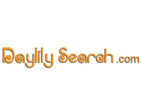 萱草搜索 Daylily search