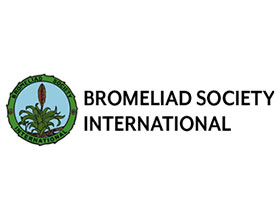 美国凤梨协会 Bromeliad Society International