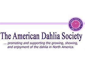 美国大丽花协会 AMERICAN DAHLIA SOCIETY