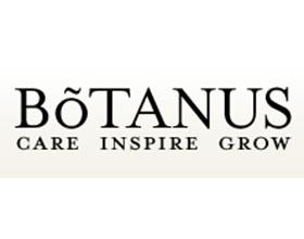 Botanus公司