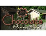 巧克力花卉苗圃 Chocolate Flower Farm