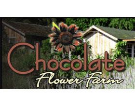 巧克力花卉苗圃 Chocolate Flower Farm