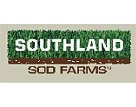 马拉松草坪(南加州草坪农场Southland Sod Farms)