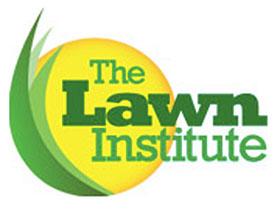 美国草坪学会 The Lawn Institute