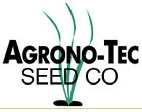 Agrono-Tec 草坪种子公司 AGRONO-TEC Seed Company