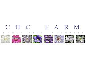 CHC农场 CHC Farm