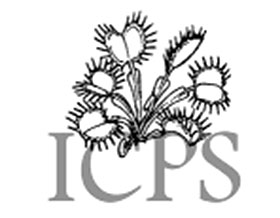 国际食虫植物协会 International Carnivorous Plant Society(ICPS)