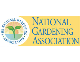 美国园艺协会 National Gardening Association(NGA)