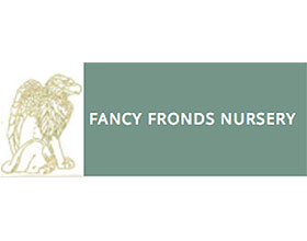 幻想蕨类苗圃 Fancy Fronds Nursery