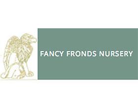 幻想蕨类苗圃 Fancy Fronds Nursery