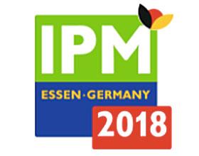 国际园艺展(IPM)
