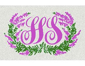 英国石楠花协会 The Heather Society