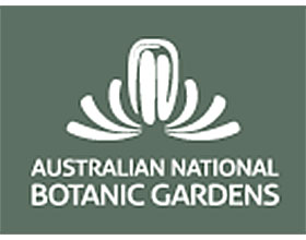 澳大利亚国立植物园和国立生物多样性研究中心 Australian National Botanic Gardens,Centre for Australian National Biodiversity Research(CANBR)