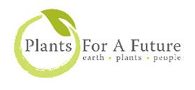 为了未来的植物 Plants For A Future (PFAF)