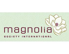 国际木兰协会 Magnolia Society International