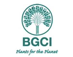 国际植物园保护联盟 Botanic Gardens Conservation International