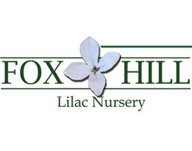 狐狸山苗圃 Hill Lilac Nursery