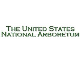 美国国家树木园 US National Arboretum