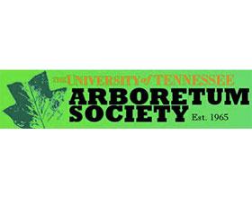 田纳西州大学树木园协会 University of Tennessee Arboretum Society