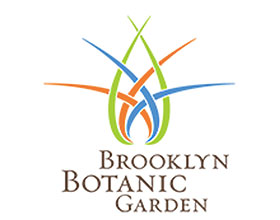 纽约布鲁克林植物园 Brooklyn Botanic Garden
