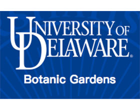 特拉华大学植物园 University of Delaware Botanic Gardens